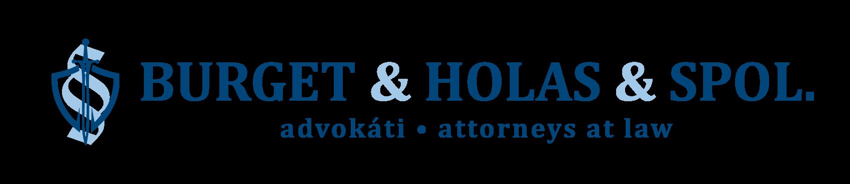 AdvokatiProstejov.cz